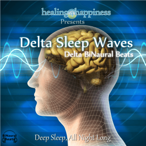 a delta waves b theta waves c beta waves d alpha waves ...