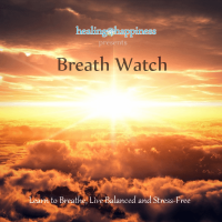 Breath-Watch-learn-to-beath