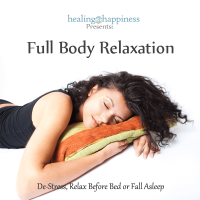 Full-Body-Relaxation-guided-sleep-relaxation