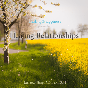 Healing-Relationships-guided-meditation