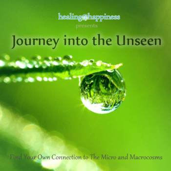 Journey-into-the-Unseen-guided-meditation