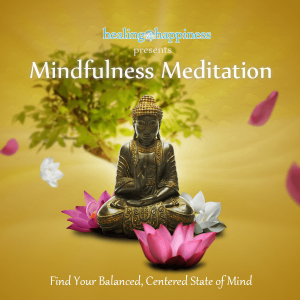 Mindfulness-meditation-guided-meditation-ho'oponopono