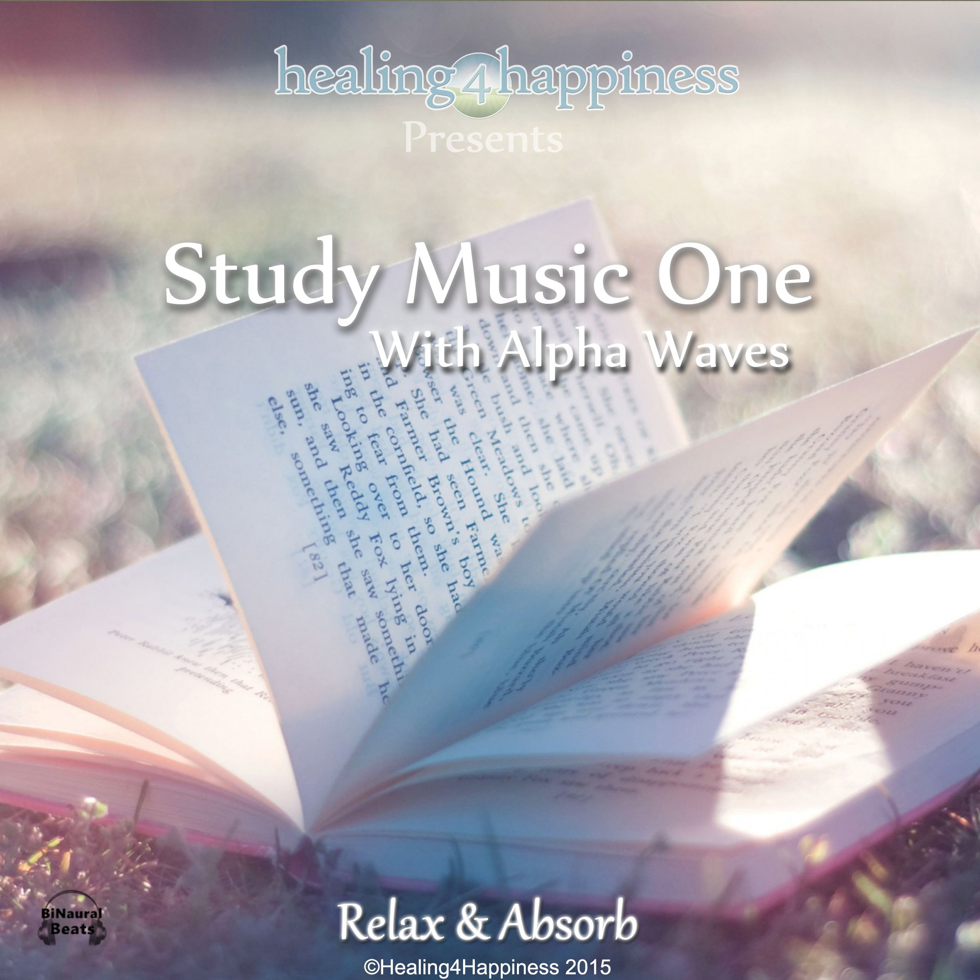 Study music Free Download - BrotherSoft
