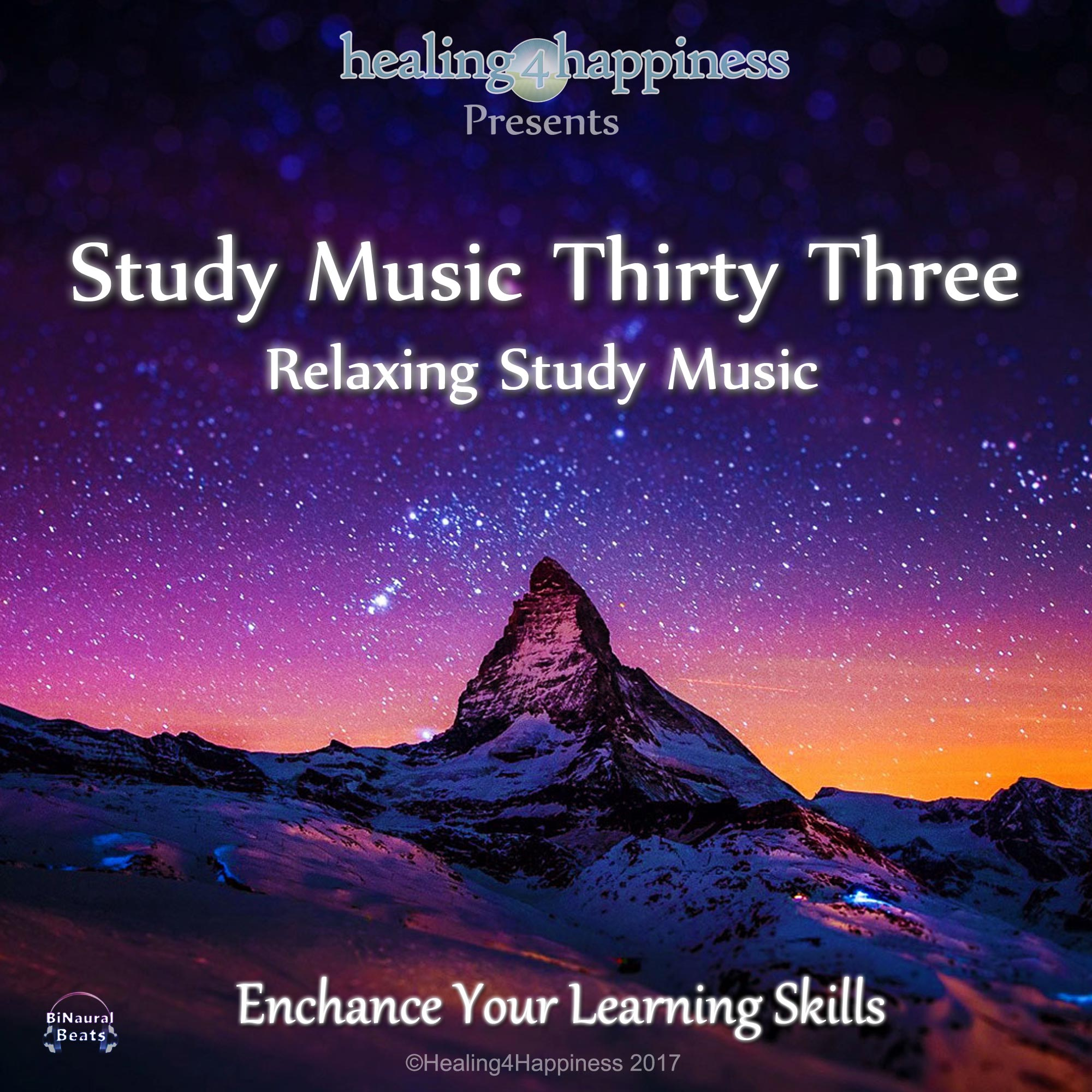 a study on music videos Here is a list of the top 12 educational music videos k-12 news, lessons & shared resources by teachers, for teachers provided by the  teach me how to study.