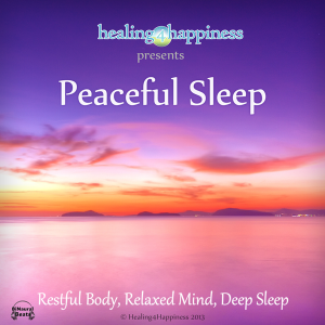 Peaceful-Sleep-Sleep-Aid-mp3-download