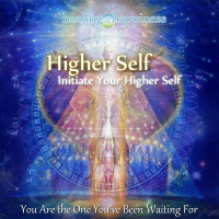 Higher-Self-meditation-higher-consciousness
