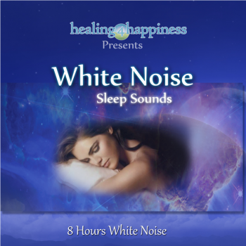 White-Noise---Sleep-sounds-cover