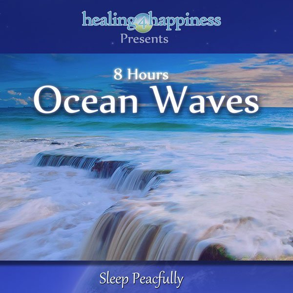 Ocean Waves Nature Sounds For Sleep Mp3 Download